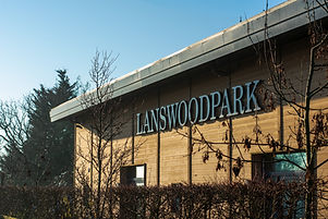 Phase 1 Roadside - lanswoodpark sign.jpg