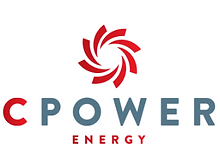 CPower Energy.png