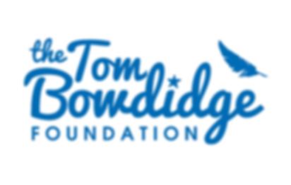 The_Tom_Bowdidge_Foundation_logo.png