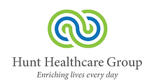 Hunt Healthcare Group.png