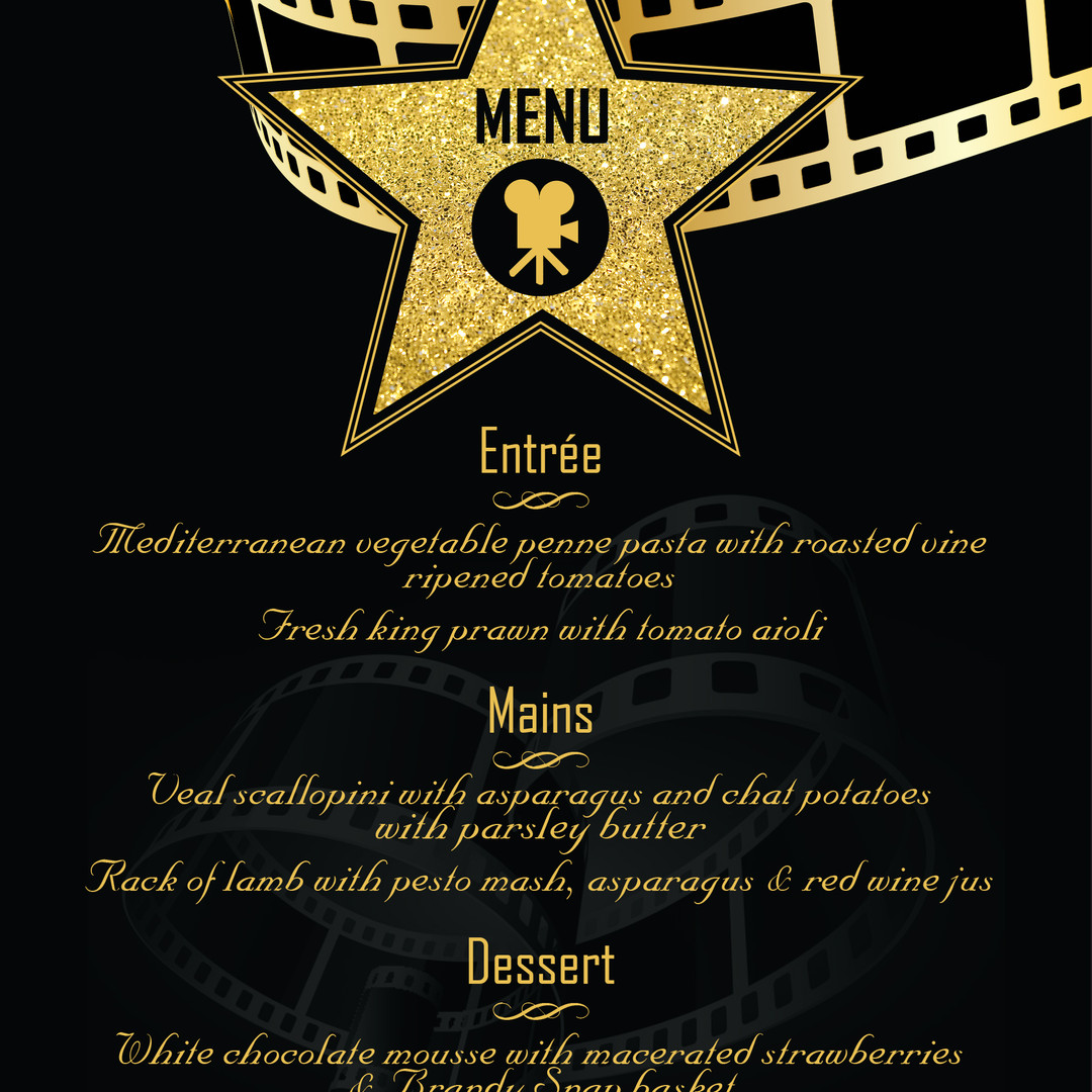 Hollywood Menu 1 A5 star fit.jpg