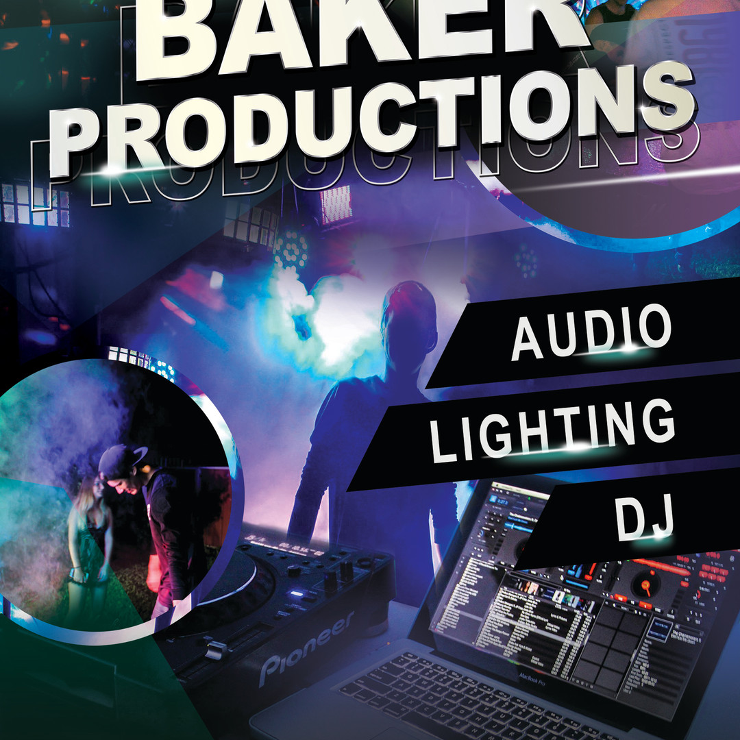 Baker Productions A5 Flyer.jpg