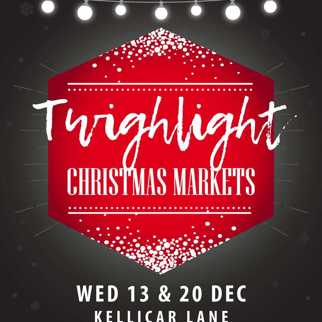Twilight Christmas Markets Abuzz 1080x15