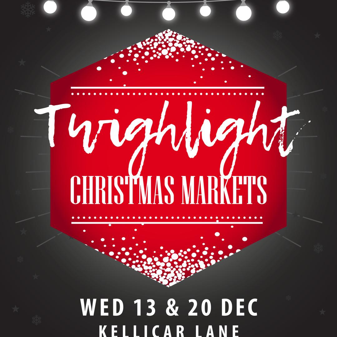 Twilight Christmas Markets Abuzz 1080x15