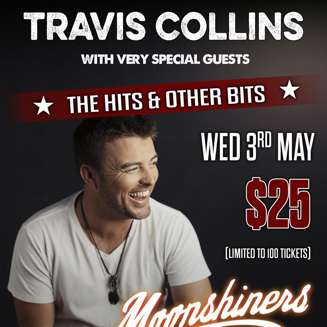 TC Moonshiners 03-MAY2.jpg