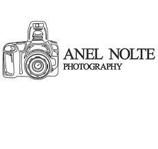 Anel Nolte Photography_500x500px.jpg