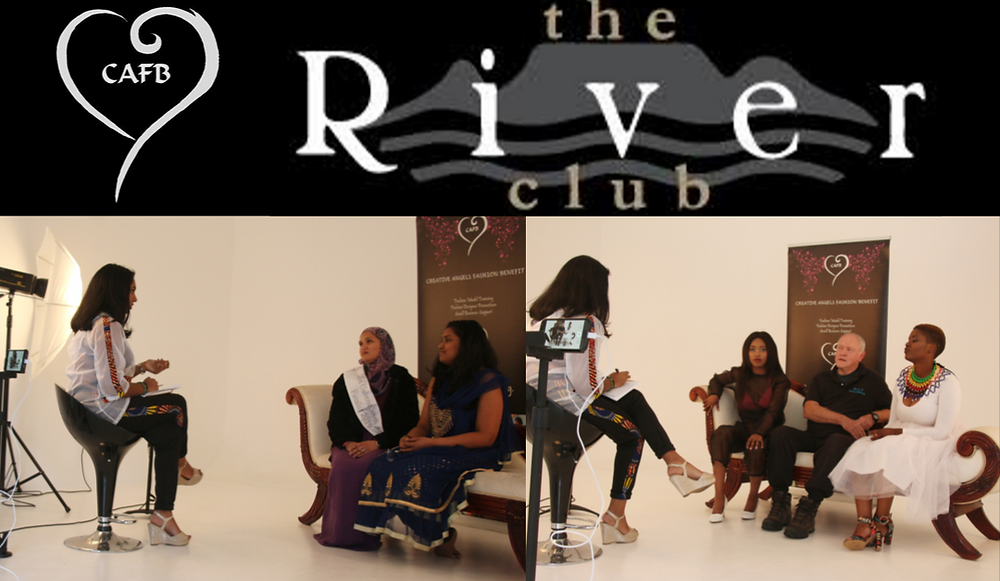 CAFB 2019, The River Club