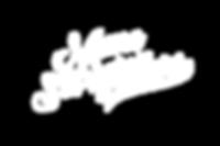 Munc Storyteller Logo bc.png