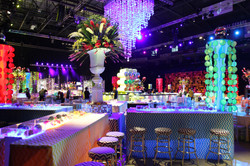 Hospitality Event