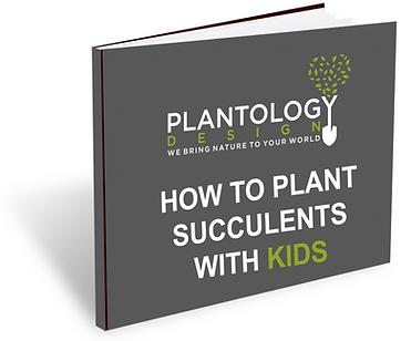 Plantology Design Free Download