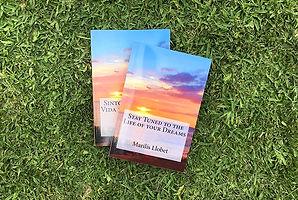 staytuned-grass-book.jpg