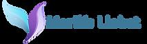 logo-mll.png