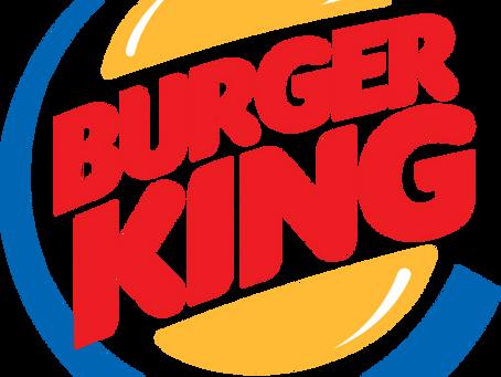Publish365 022: Burger King Goes Backward, But Forward