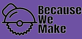 BWM Logo.png