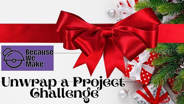 Unwrap a Project.png