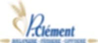 Logo Clément.png