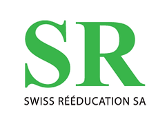 logo_SRSwissReeducation_B.png