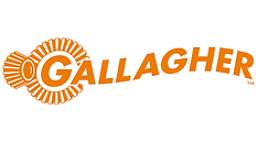 gallagher-logo-vector.png