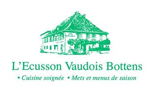 ECUSSON_VAUDOIS_B.png