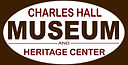 Museum Logo web 1000x557.jpg