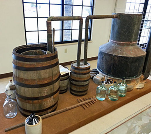 Moonshine still.jpg