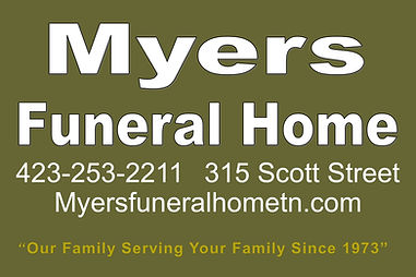 Myers Funeral Home logo.jpg