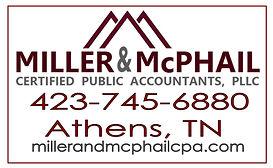 Cherokee-Miller McPhail.jpg