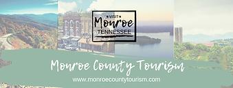 Visit Monroe.png