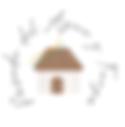 Ekran Resmi 2020-03-14 17.37.04.png
