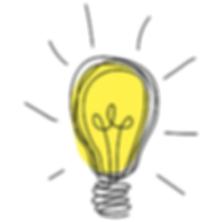 idea-lampadina-png-4.png