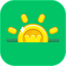 WinkelPlayDaily_AppIcon copy.png