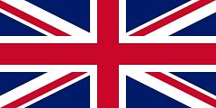 uk flag-min.png