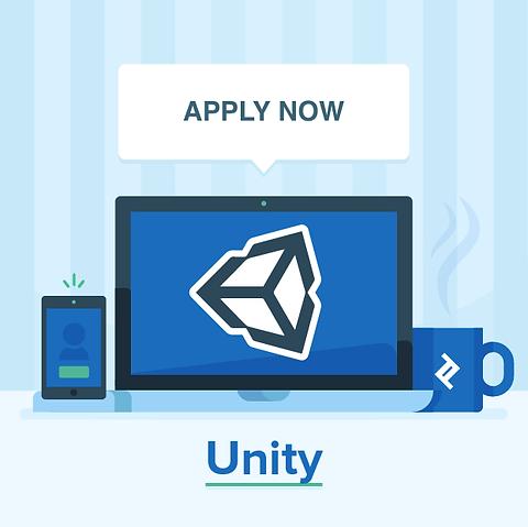 new-job_description_unity-5ccc3872ad5604