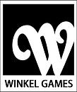 Winkel Logo.png