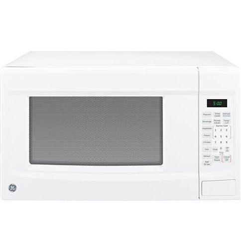 Countertop Microwaves Major Home Appliance Sales & Service