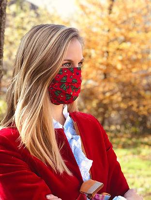 SusanneSpatt_Stoffmasken_Weihnachten-22.