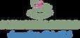 Schaukelpferd_Logo_Final.png