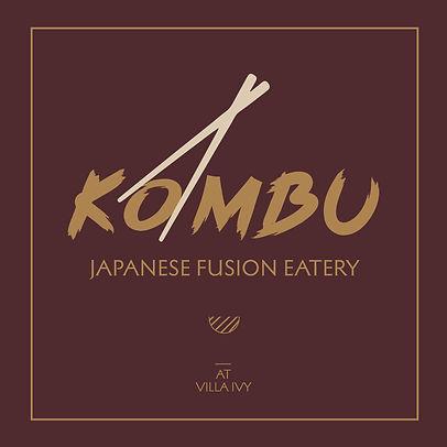 Kombu_Logo_Neu.jpg