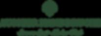 AusseerHanddrucke_Logo_Pantone.png