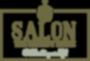 SALON_Salzburg_Logo.png