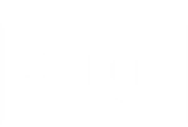 SALON_Logo.eps.png
