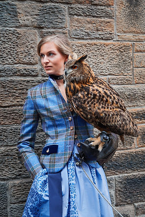 Susanne_Spatt_Edinburgh_837_.jpg