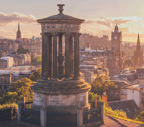 SusanneSpatt_Edinburgh.jpg