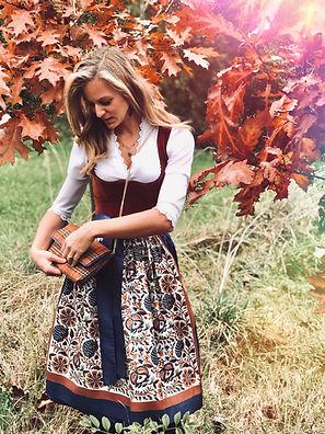 SusanneSpatt_5519_SusanneSpatt_27-10-202
