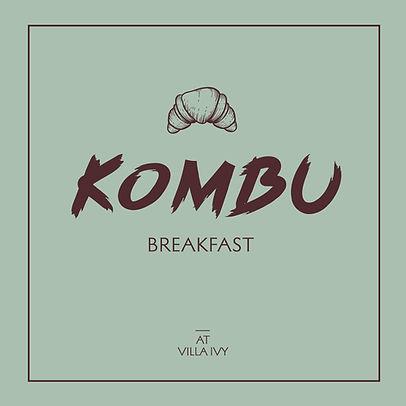 Kombu_Logo_Neu_Breakfast.jpg