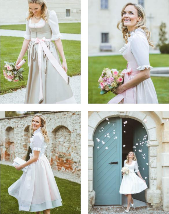 Brautdirndl Salzburg.png
