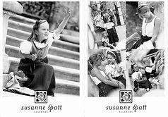SusanneSpatt_2000.jpg