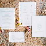 Hochzeit_Julia&Oliver_0134.jpg