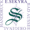 Sekyra_Logo_4C_10 [Konvertiert].png