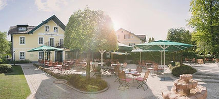 eventlocation-strasserwirt-salzburg.jpg